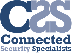 CSS Connected Security Specialists